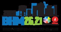 BHM26.2 2020 - Birmingham, AL - race48055-logo.bDl1VN.png