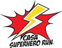 CASA Superhero Run (Chico) - Chico, CA - b6d3b59d-83f3-49ea-b66f-c9c56fc5d6af.jpg