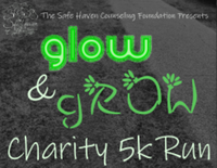 Safe Haven Counseling's Glow & Grow 5K - Oxford, AL - race74760-logo.bCPQiP.png