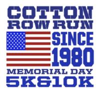 Cotton Row Run - Huntsville, AL - race49467-logo.bCHxVB.png