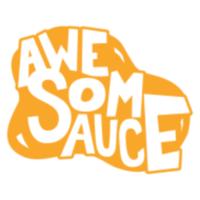 Sweet Southern Discomfort - Alabama, An Awesomesauce Event - Guntersville, AL - race50061-logo.bzFpoL.png