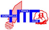 Alabama A&M 5K Cross Country Race - Huntsville, AL - race46922-logo.by-oTW.png