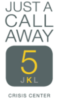 Just A Call Away 5K - Birmingham, AL - race19533-logo.by5_4y.png