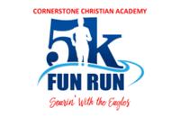 CCA Soarin With The Eagles 5k & Fun Run - Henagar, AL - race74775-logo.bCP4AS.png