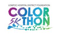 2016 Colorthon - Lompoc, CA - 39a6f4e4-7447-4d60-b90f-da327813509b.jpg