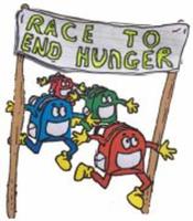 Backpack Buddy Run 5K - Alabaster, AL - race47870-logo.bzhCUa.png