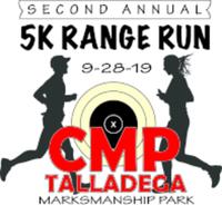 CMP 5K Range Run - Talladega, AL - race62169-logo.bCIQA5.png