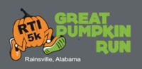 RTI 5K The Great Pumpkin Run - Rainsville, AL - race64283-logo.bCZGuc.png