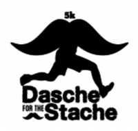 Dasche for the Stache 5K - Gadsden, AL - race13123-logo.bunUt6.png