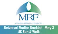 4th Annual Miles For Melanoma - Toluca Lake, CA - Melanoma-2015-laraces-featrace.jpg