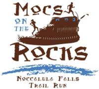 Mocs on the Rocks 5K/10K - Gadsden, AL - race72150-logo.bCxiWR.png