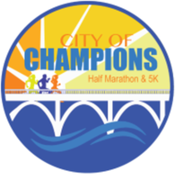 City of Champions Half Marathon and 5k - Gadsden, AL - race55387-logo.bBw3E8.png