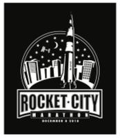Rocket City Marathon - Huntsville, AL - race44733-logo.bBcY3c.png