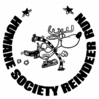Humane Society of Gadsden's 9th Annual Reindeer Run 5K - Gadsden, AL - race27118-logo.bwr7Jb.png