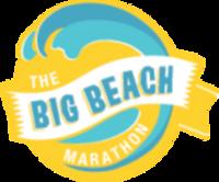 Big Beach Marathon, Half Marathon & 7K - Gulf Shores, AL - race23276-logo.bvQqAj.png