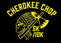 The Cherokee Chop 10k, 5k, and 1 Mile Fun Run - Centre, AL - race53864-logo.bEe8JK.png