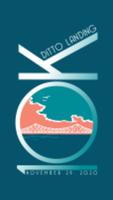 Ditto Landing 10k - Huntsville, AL - race48667-logo.bFtORT.png