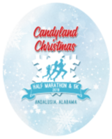 Candyland Christmas Half Marathon and 5K - Andalusia, AL - race71131-logo.bCqpQh.png