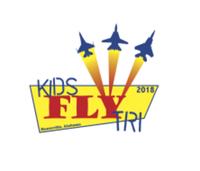 Kids Fly Tri - Huntsville, AL - race73609-logo.bCH-NS.png