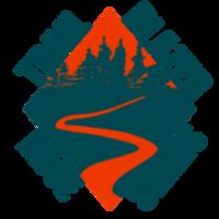 Roy B. Whitaker Trail Race - Jackson County, AL - race71904-logo.bCvlCA.png