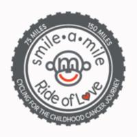 Ride of Love 2020 - Birmingham, AL - race16143-logo.bz1tla.png