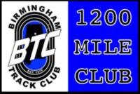 BTC 1200 Mile Club Challenge - Birmingham, AL - race15527-logo.bw9guz.png