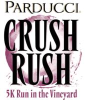 Parducci Crush Rush 5K - Ukiah, CA - b8b7dab6-8b75-460b-b2eb-ad698ac9df95.png