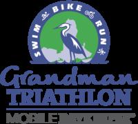 2019 Publix Grandman Triathlon - Fairhope, AL - 4c025dc1-b9b8-4f0f-803b-a029f5a0b15a.png