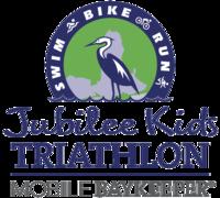 2019 Publix Jubilee Kids Triathlon - Fairhope, AL - c3e225b8-ce38-4a55-b2f7-8fc8c2a6edd2.png