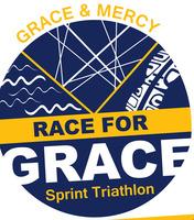 Race for Grace Triathlon - Athens, TN - 0efbf881-8b78-4508-8928-9dfd703bd46d.jpg