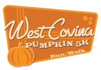 West Covina Pumpkin 5K Run/Walk - West Covina, CA - 0ca6a834-5489-4231-99a0-d4a811ac921d.png