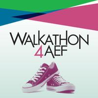 Walk-A-Thon 4 AEF - Salinas - Salinas, CA - 70e08a2f-b4fd-43ba-b1e3-fe93f172552a.jpg