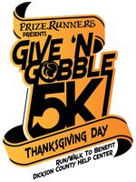 2019 Give 'N Gobble 5K - Dickson, TN - 8c0c59d4-4079-4c4e-be19-a472f034c096.jpg