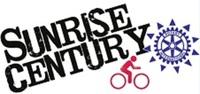 Sunrise Century Bike Ride - Clarksville TN 8/31/2019 - Clarksville, TN - 72fb17c9-1166-4a16-aeef-d81822fe1b7e.jpg