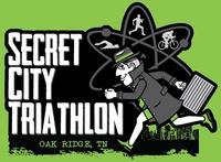 Secret City Sprint Triathlon - Oak Ridge, TN - 88cc1591-1ddc-4e1d-afbd-2867f51d329e.jpg