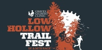 2019 (The 7th Annual) Low Hollow Trail Fest - Bowling Green, KY - 899d502e-1c0e-4b00-8d65-098ee8f24202.jpeg