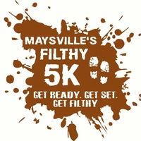 Maysville's Filthy 5k - Maysville, KY - 3a9ccf25-b4f2-4226-80ca-2a3bc15afea6.jpg