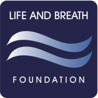 Take a Breath for Sarcoidosis - Hydes, MD - 95bf1d19-6543-4240-b8f6-560064b0b8dc.png