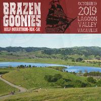 Brazen Goonies Half Marathon/10K/5K - Vacaville, CA - 2019-brazen-goonies-square.jpg