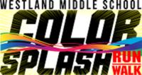 2019 Westland ColorSplash 5K Run/Walk & 1 Mile Fun Walk - Chevy Chase, MD - babbb7f1-7866-43ce-bf10-bb1441a7b53d.png