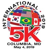 2019 International 5K - Columbia, MD - 3ba33f6f-9816-4157-8670-d328eee9a4d7.jpg