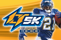 2016 LT 5k presented by EDCO and One-mile Kids Fun Run - San Diego, CA - lt5k.png