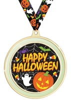 Happy Halloween 5k - La Mirada, CA - be77dee0-54b9-473f-a68c-c21fb03e924a.jpeg