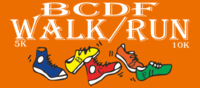 Baltimore County Delta Foundation 5K/10K Walk/Run - 2019 - Windsor Mill, MD - ee10737b-9f11-4462-b4d6-99db685ca9cf.png
