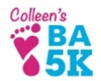 2019 Colleen's BA 5K and One-Mile Fun Run/Walk - Kensington, MD - 40525ec9-6695-473f-aaaa-7a46fa277395.jpg