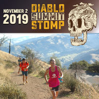 Diablo Summit Stomp 30K, Half Marathon, 10K & 5K - Walnut Creek, CA - 2019-Summit-Stomp.jpg