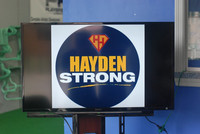 Hayden's Heroes 5K & 1K Fun Run - Frederick, MD - edbbd1d1-44a0-44af-a4d7-b1d8a92e58e0.jpg