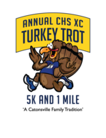 16th Annual CHS XC Turkey Trot - Baltimore, MD - 0f52a9e8-02e9-4f34-90b9-aad517ef8213.png