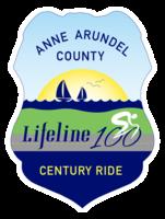 2019 Anne Arundel County Lifeline 100 Century Ride - Millersville, MD - 68a52d84-1e49-4fa2-a3bd-47b57c7e84c4.png