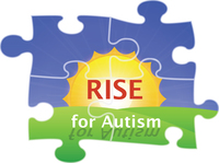 Team Cycle for Autism - Lifeline 100 - Millersville, MD - f5f8045c-0db3-40a3-a820-4f1bcd2e46bf.jpg